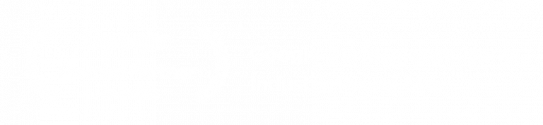 Google_Awards_edit-02-2-768x178-1