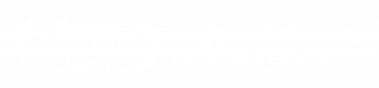 Google_Awards_edit-03-2-768x179-1